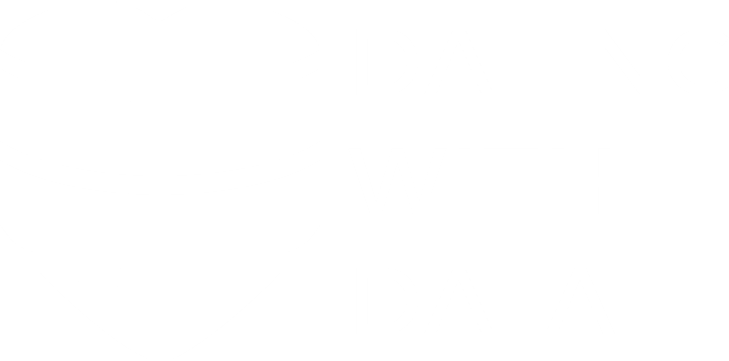 Dating with Data
